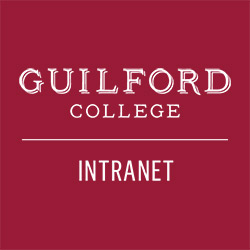 Student Technology at Guilford